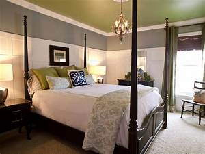 12 cozy guest bedroom retreats diy home decor and With guest bedroom decorating ideas and pictures