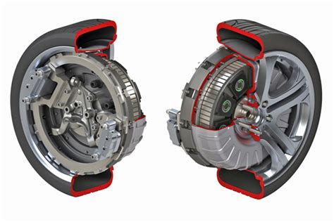 Automotive Electric Motor by Are Electric Cars All They Are Cracked Up To Be Pawlik