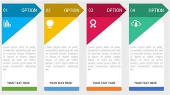 smartart powerpoint templates powerpoint presentation designs templates creative venus