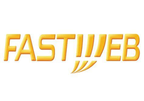 Opinioni Fastweb Mobile by Fastweb Mobile Regala 2 Gb D Benvenuti Su
