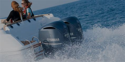 Outboard Motors For Sale Ga by Motor Yamaha 40hp 2015 Autos Post