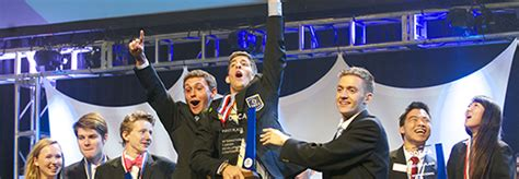 massachusetts deca international conference