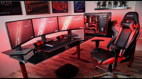 black and white bedroom ideas padre destruye habitación gaming