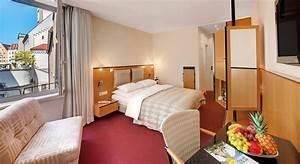 Frühstücken In Augsburg : hotel am rathaus in augsburg ~ Watch28wear.com Haus und Dekorationen