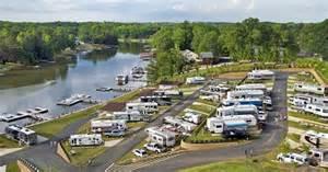 Lake Norman Boat Trailer Rental by Lake Norman Rv Resort Sherrills Ford Nc Resort Hotfrog Us
