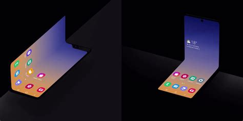 A whole new kind of foldable phone with the first folding glass screen and galaxy z flip 5g's equipped with an upgraded processor so your phone meets the needs of 5g © 2020 samsung electronics co., ltd. Samsung's 2020 foldable phone could cost under $1,000 ...