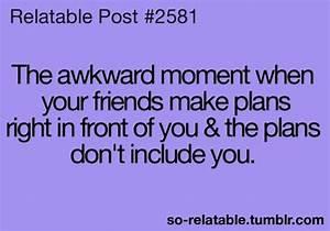 Teenager+Post+Awkward+Moments | true true story Awkward so ...
