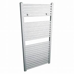 Radiateur Acier Eau Chaude : radiateur acier s che serviettes eau chaude rail 1800x550 ~ Premium-room.com Idées de Décoration