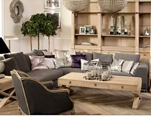 Dekoration Für Wohnzimmer : glas kugel kronleuchter dekoration wundersch nes ambiente ~ Udekor.club Haus und Dekorationen