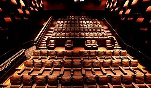 Silverspot Cinema, Naples, Florida