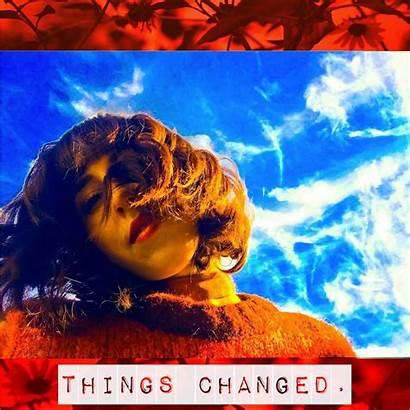 Sunshine State Changed Things Popmuzik