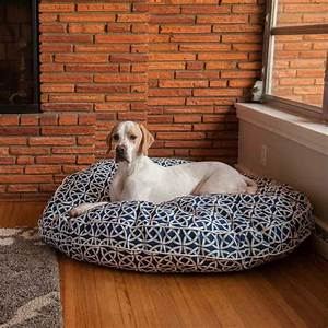 replacement cover snoozer pool patio dog bed indoor With outdoor covered dog bed