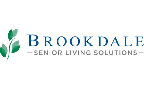 Brookdale Senior Living Digital Knowledge Management ...