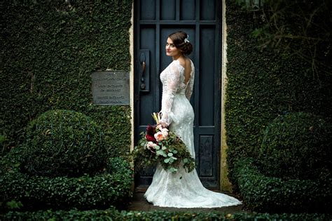 dalstra el paso wedding photographer