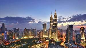 Kuala Lumpur Hotels & Travel Guide