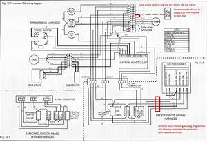 Light Switch Home Wiring Diagram