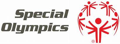 Special Olympics Svg Hammer Experience Brother