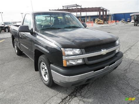 car repair manual download 2003 chevrolet silverado 1500 interior lighting service manual how to replace 2003 chevrolet silverado 1500 outside door handle wheel offset