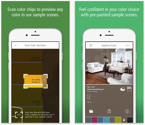 color snap app 28 images need help in selecting colors for your home home plan it slap appy