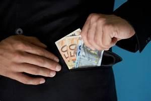 Brauche Dringend Geld : ich brauche heute noch dringend 2000 euro ~ Jslefanu.com Haus und Dekorationen