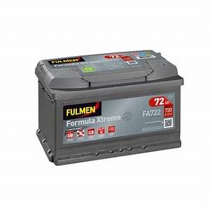 Batterie Renault Trafic : batterie trafic dans batterie de voiture achetez au meilleur prix avec publicit ~ Gottalentnigeria.com Avis de Voitures