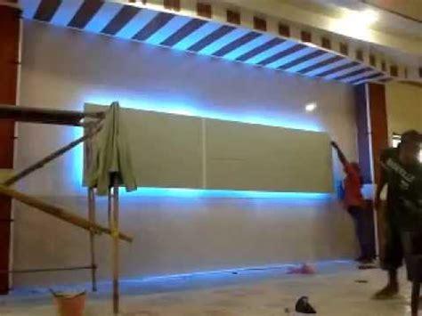 model plafon gereja terkini terbaru terbaik pusat shunda
