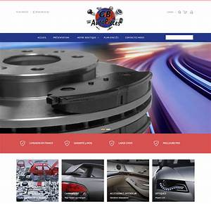 Site Piece Auto : achat piece auto occasion ~ Medecine-chirurgie-esthetiques.com Avis de Voitures