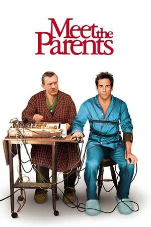 meet  parents