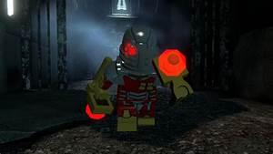 "LEGO Batman 3 Takes ""Suicide"" Out of The Suicide Squad ..."