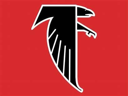 Falcons Atlanta Sports South Nfc Renaissance