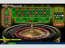 Play 3D Roulette at Betfred Casino with a 300% welcome
