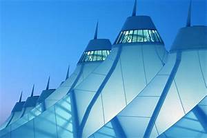 Directions to/from Denver International Airport | RamTrax ...