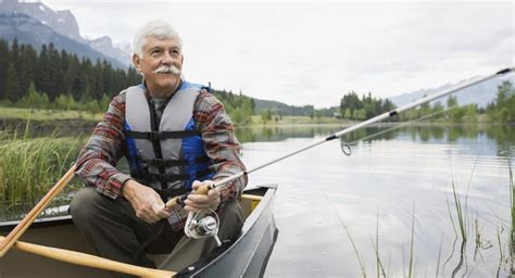 fishing license seniors age state senior florida reference parks pass requirements discount print getty