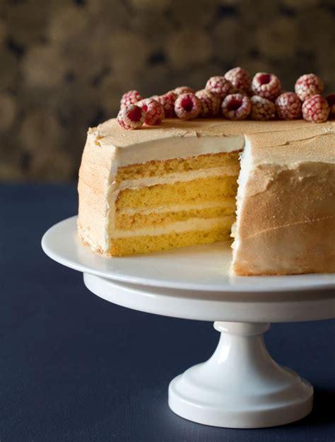 ideas  glitter cake  pinterest edible gold