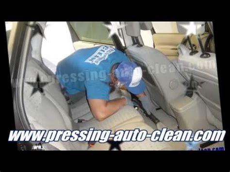 lavage siege auto tissu nettoyage sièges tissus voiture toulouse nettoyage int