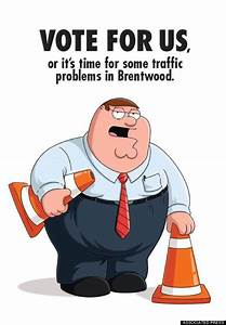 Family Guy Wiki:Quahog Five News - Family Guy Wiki