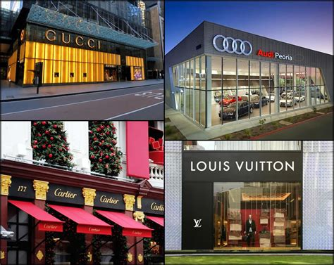 The 10 most valuable luxury brands of 2014 : Page 2 of 2 ...