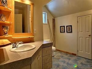 Panneau Salle De Bain Maison A Vendre : maison vendre ste anne des lacs 1033 chemin dunant sud ~ Melissatoandfro.com Idées de Décoration