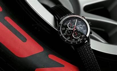 Tag Heuer Carrera Monaco Grand Prix Limited