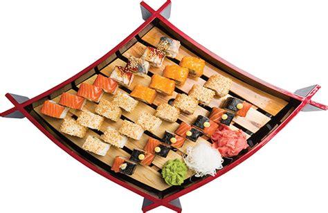 restaurant yakuza riga