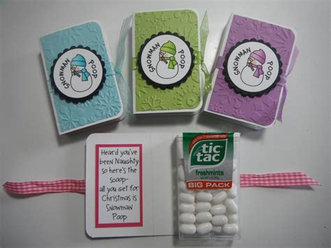 Tic Tac Snowman Poop Template by Snowman Poop By Thecraftysister At Splitcoaststers