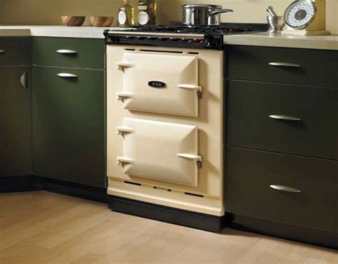 how to choose a kitchen stove restoration design for the vintage house old house online