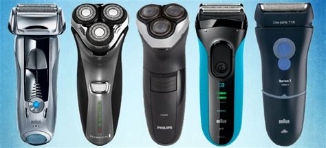 buy electric shaver