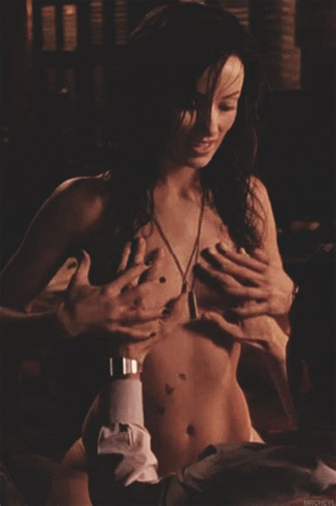 Olivia Wilde I Dig That Chick