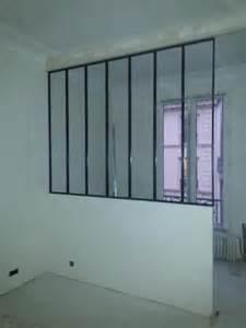 verriere d interieur castorama photos de conception de maison agaroth