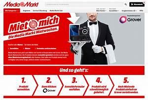 Media Markt Mieten : media markt oculus rift und co zur miete it reseller ~ Lizthompson.info Haus und Dekorationen