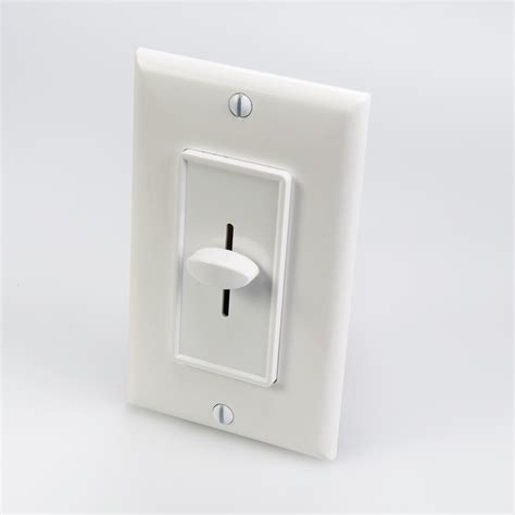 lvdx 100w led dimmer for standard wall switch box led