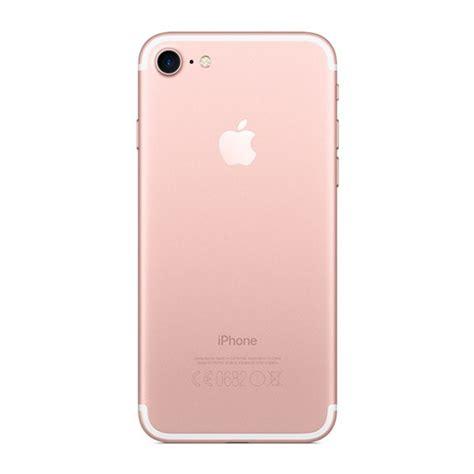 Price Of Iphone Iphone 7 Price In Pakistan Cellistan Buy Mobiles In