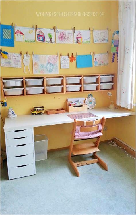 Kinderzimmer Junge Mit Schreibtisch by Hellweg Kinderzimmer Etagenbett Schreibtisch Jugendzimmer