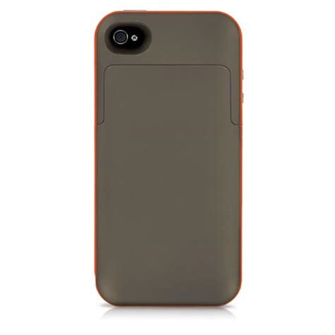 iphone battery jumps mophie outdoor edition juice pack plus iphone 4s battery